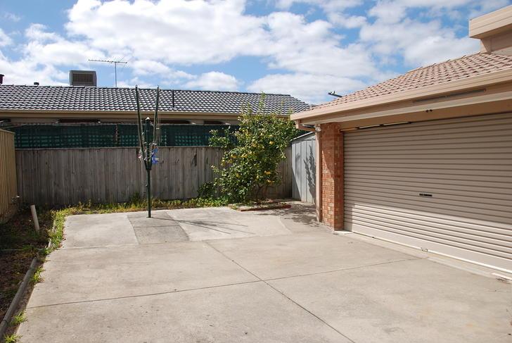 22 Wesley Drive, Narre Warren 3805, VIC House Photo