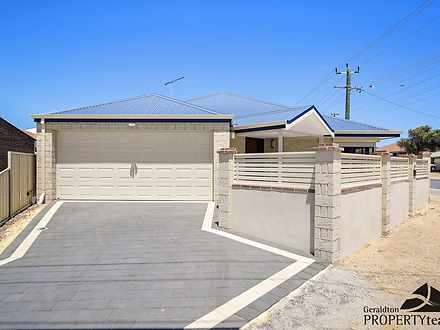 16 Victoria Street, Geraldton 6530, WA House Photo