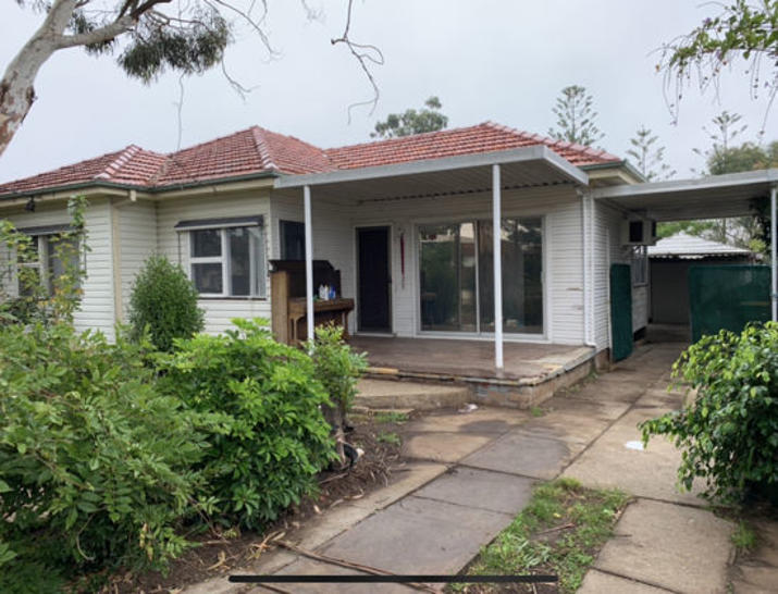 13 Johnstone Street, Guildford 2161, NSW House Photo