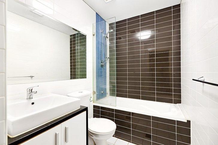 4/28-32 Marlborough Road, Homebush West 2140, NSW Apartment Photo