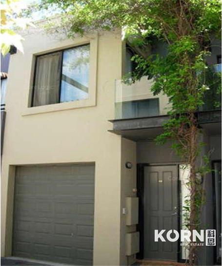 4A Sparman Close, Adelaide 5000, SA Townhouse Photo