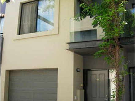 4A Sparman Close, Adelaide 5000, SA Townhouse Photo