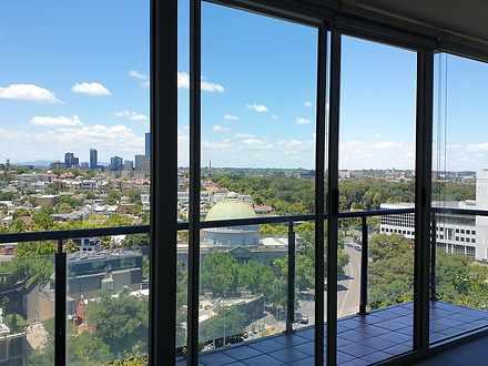 132/418 St Kilda Road, Melbourne 3004, VIC Apartment Photo
