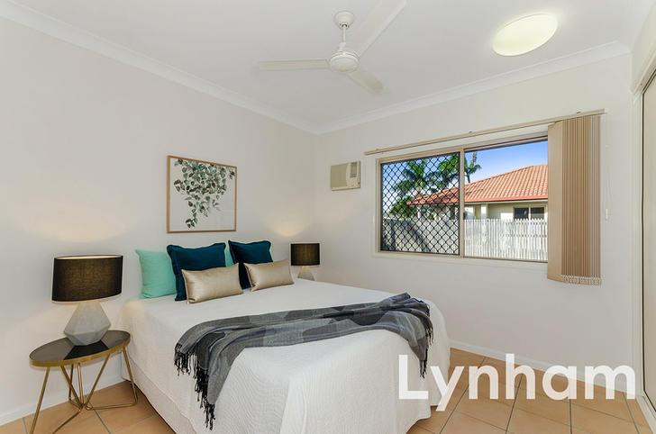 61 Elphinstone Drive, Kirwan 4817, QLD House Photo