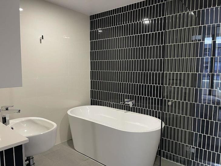 536/29 Rothschild Avenue, Rosebery 2018, NSW Apartment Photo