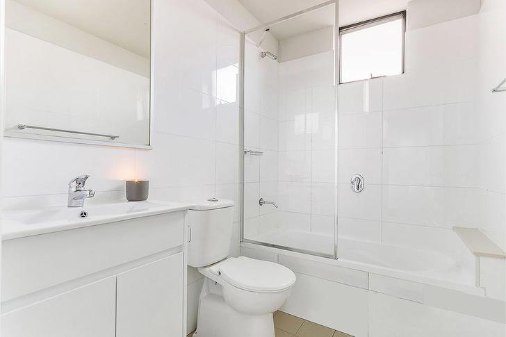 3/190 Park Road, Auburn 2144, NSW Apartment Photo