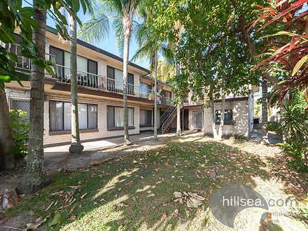 2/19 Brisbane Road, Biggera Waters 4216, QLD Unit Photo