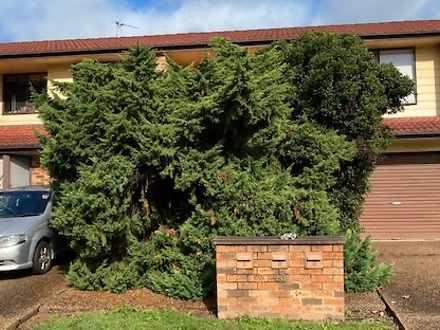 1/43 Casuarina Circuit, Warabrook 2304, NSW Townhouse Photo