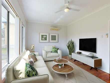 10 Coane Street, Warners Bay 2282, NSW House Photo