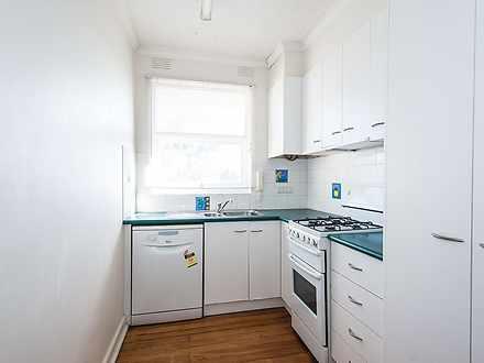 24/233 Canterbury Road, St Kilda West 3182, VIC Apartment Photo