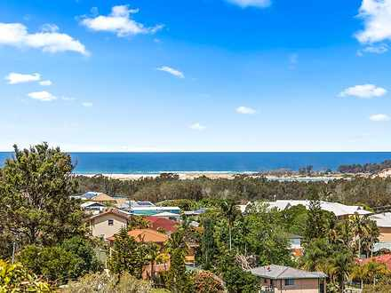 68 Seaview  Street, Nambucca Heads 2448, NSW House Photo