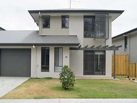 Jimboomba 4280, QLD Unit Photo