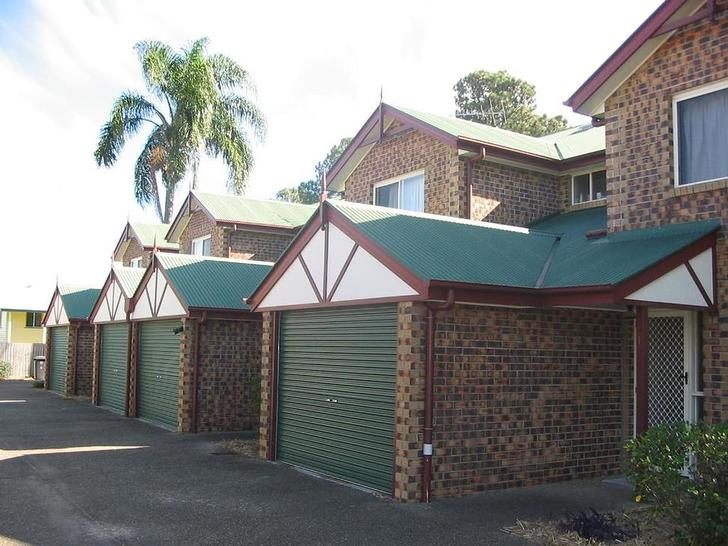 1/124 Amelia Street, Nundah 4012, QLD Unit Photo