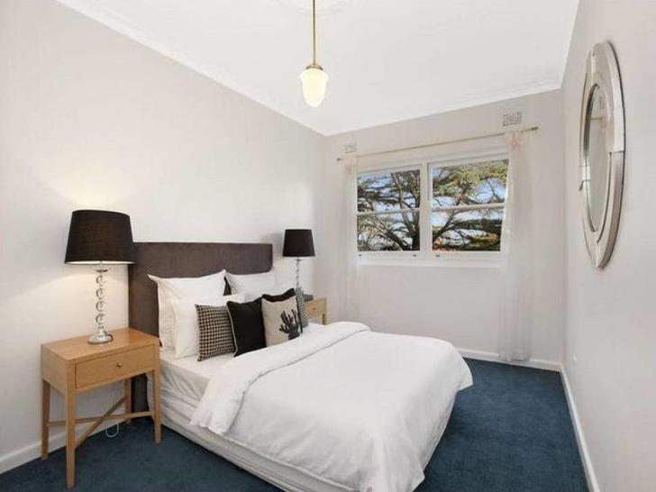 7/62 Aubin Street, Neutral Bay 2089, NSW Apartment Photo