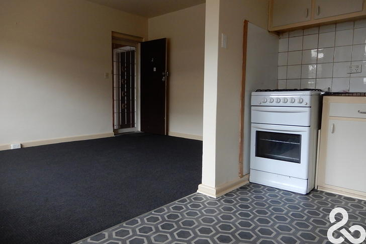 2/86 Mansfield Street, Thornbury 3071, VIC Apartment Photo