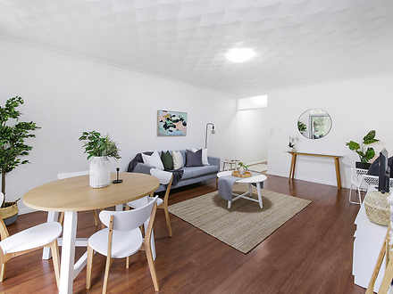 2/91-93 Wentworth Road, Strathfield 2135, NSW Apartment Photo