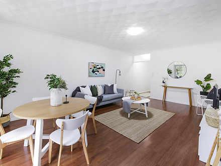 2/91-93 Wentworth Road, Strathfield 2135, NSW Apartment Photo