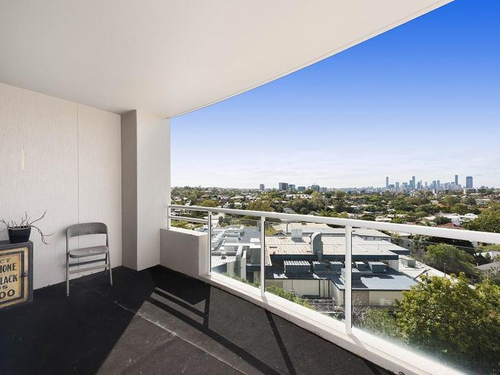 210/180 Swann Road, Taringa 4068, QLD Unit Photo