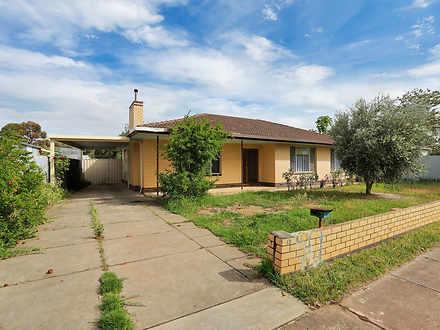 19 Ormsby Avenue, Parafield Gardens 5107, SA House Photo