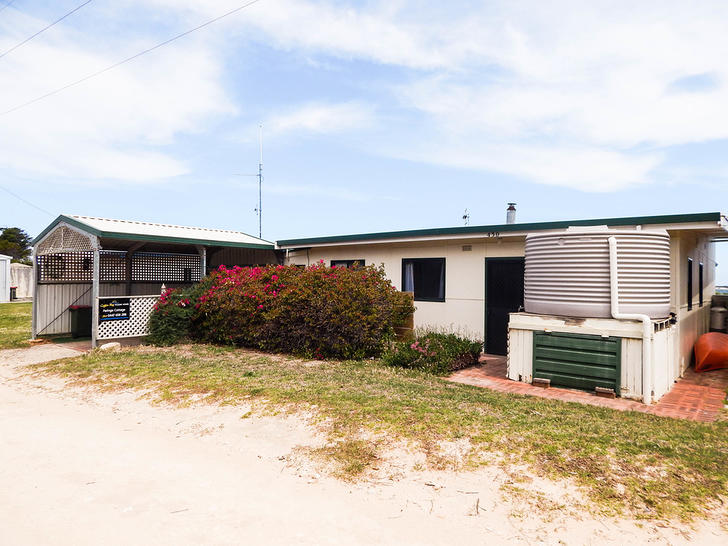 58 Woolshed Drive, Mount Dutton Bay 5607, SA House Photo
