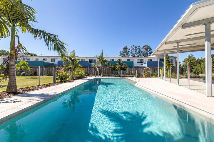 100/14-16 Toral Drive, Buderim 4556, QLD Townhouse Photo