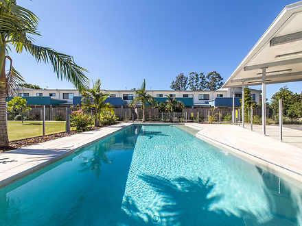 100/14-16 Toral Drive, Buderim 4556, QLD Townhouse Photo