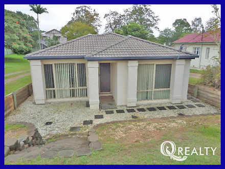47 Palm Avenue, Holland Park West 4121, QLD House Photo