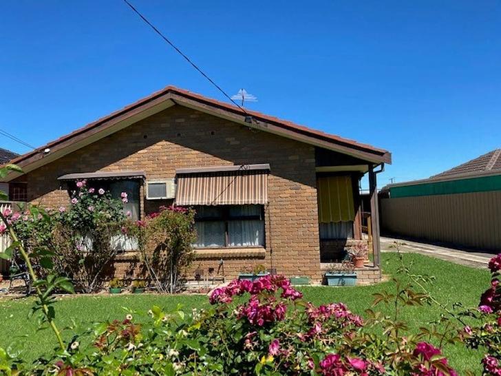 9A Vincent Street, Deer Park 3023, VIC House Photo