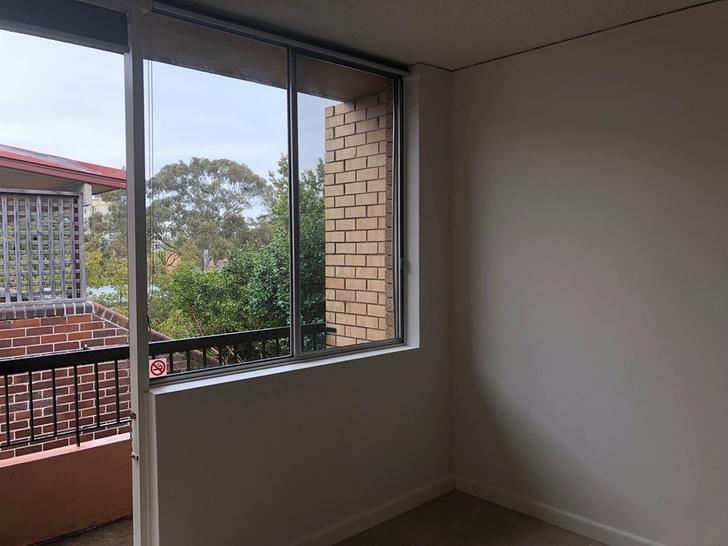 54/106-108 Johnston Street, Annandale 2038, NSW Studio Photo