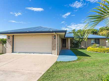 3 Inverary Court, Southside 4570, QLD House Photo