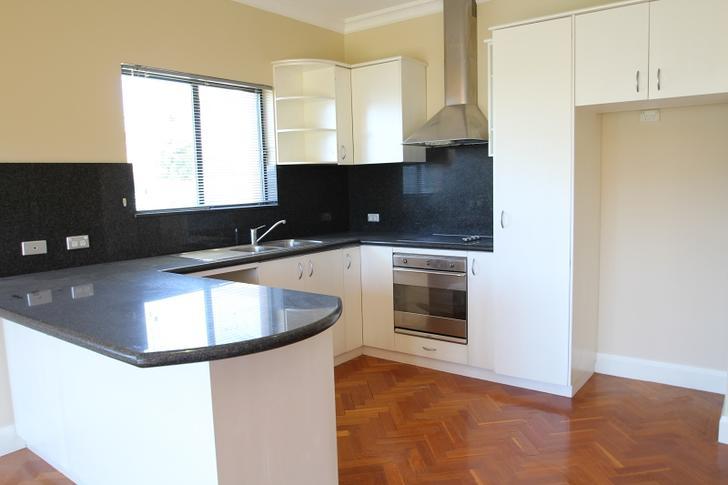 1299 Bunnerong  Road, Little Bay 2036, NSW Duplex_semi Photo