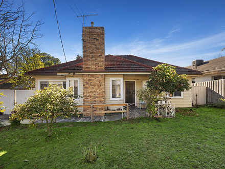 361 Canterbury Road, Forest Hill 3131, VIC House Photo
