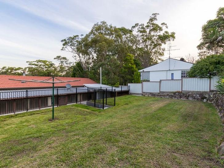 41 Faucett Street, Blackalls Park 2283, NSW House Photo