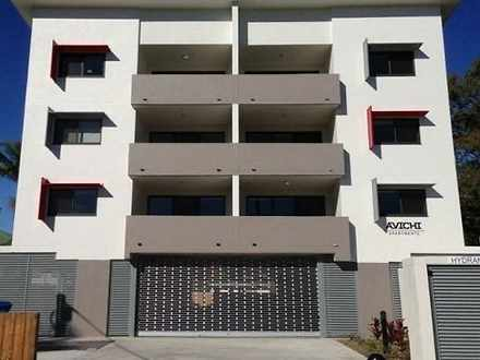 14/78 Lower King Street, Caboolture 4510, QLD Unit Photo