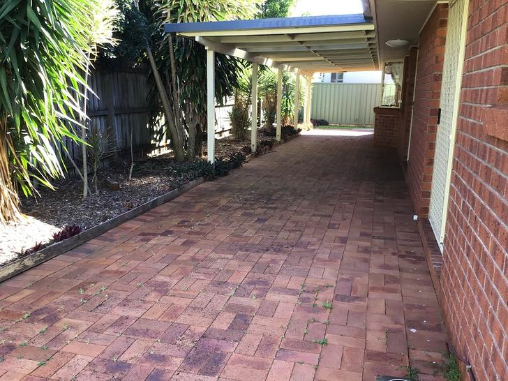 7 New Street, Urangan 4655, QLD House Photo