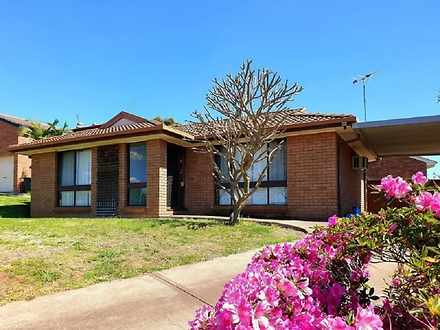 63 Crispsparkle Drive, Ambarvale 2560, NSW House Photo