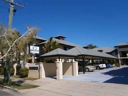 32/48-52 Mitchell Street, North Ward 4810, QLD Unit Photo