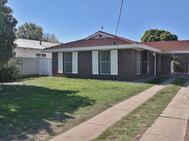 30 Mckenzie Street, Echuca 3564, VIC House Photo