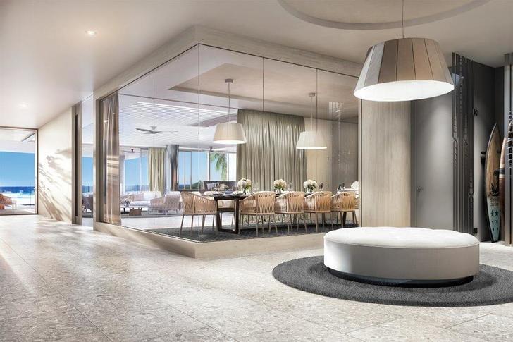 404/3 Northcliffe Terrace, Surfers Paradise 4217, QLD Apartment Photo
