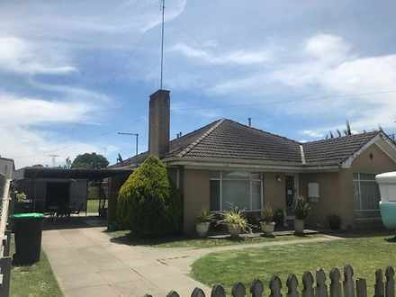 25 Washington Street, Traralgon 3844, VIC House Photo