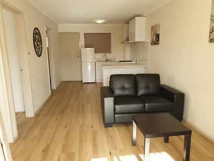 27A/305 Harborne Street, Glendalough 6016, WA Apartment Photo