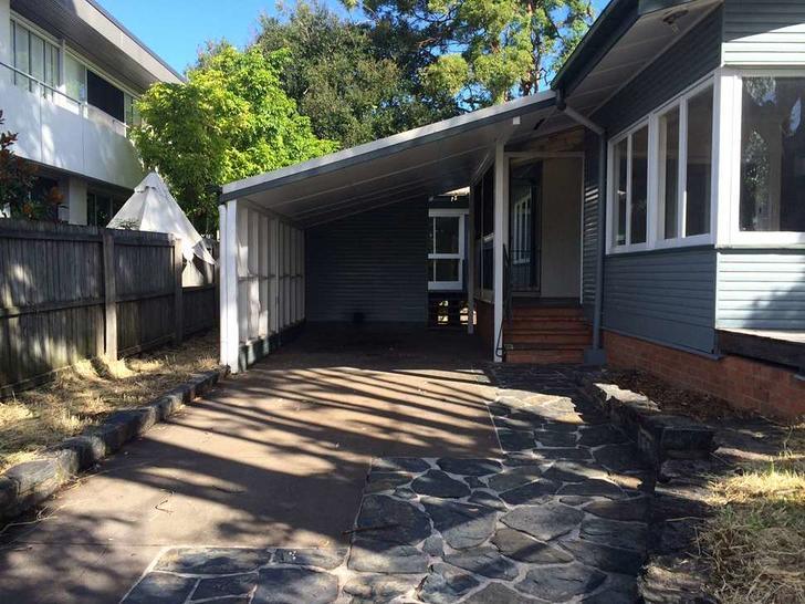 255 Hawken Drive, St Lucia 4067, QLD House Photo