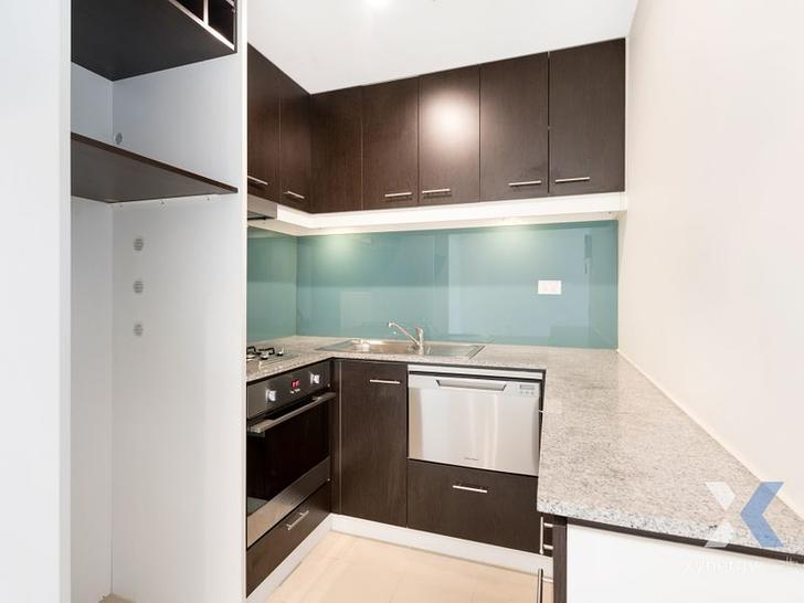 705/613 Swanston Street, Carlton 3053, VIC Apartment Photo