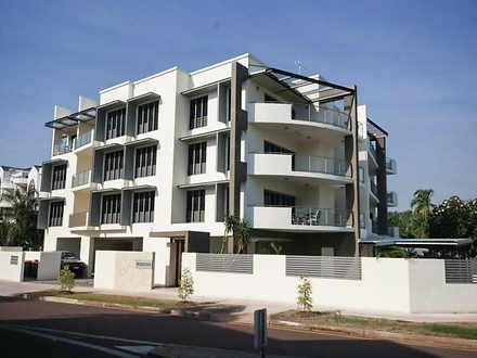 7/14 Coronation Drive, Stuart Park 0820, NT Apartment Photo