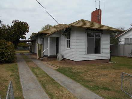 7 Bellevue Court, Shepparton 3630, VIC House Photo
