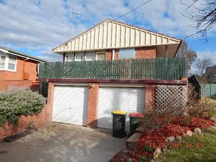 2 Currawong Street, South Bathurst 2795, NSW House Photo