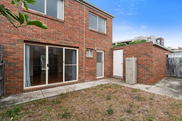 8/34 Valetta Street, Carrum 3197, VIC Townhouse Photo