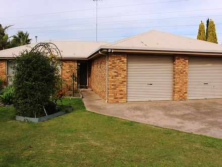 3 Narelle Court, Grovedale 3216, VIC House Photo