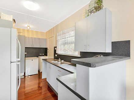 15 Amega Street, Mount Gravatt East 4122, QLD House Photo