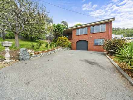 31 Hillside Crescent, West Hobart 7000, TAS House Photo